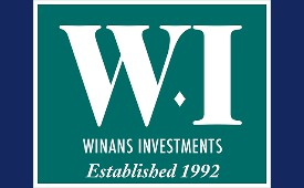 Winans Investments